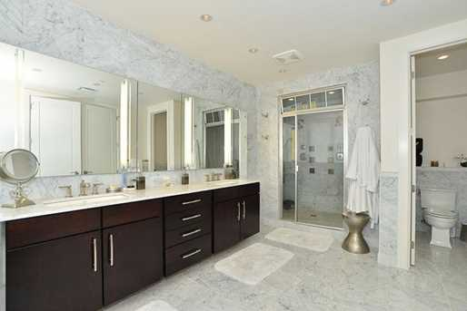 5301 Fifth Avenue #9 - Photo 16