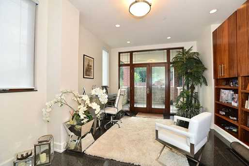 5301 Fifth Avenue #9 - Photo 4