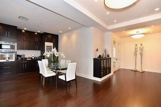 5301 Fifth Avenue #9 - Photo 8