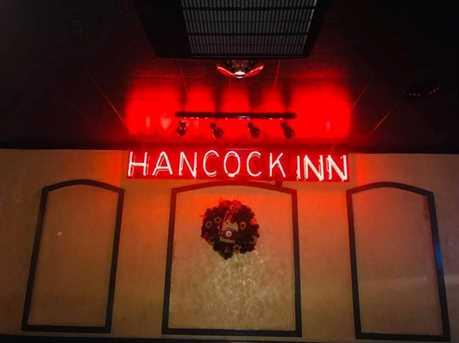 614 Hancock Avenue - Photo 6