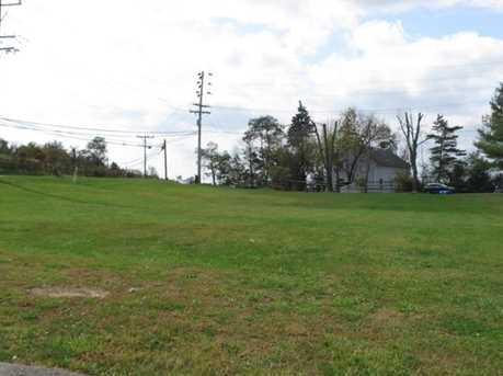 1401 Sagewood Drive - Photo 1