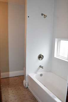 227 S Lincoln Street - Photo 20