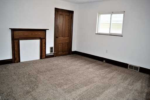 227 S Lincoln Street - Photo 12