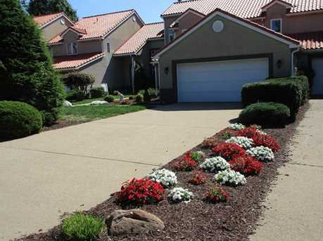 3524 Fairway Court - Photo 2