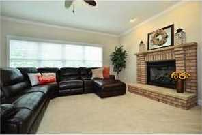 114 Pheasant Ridge - Photo 6