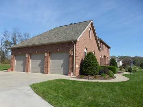 114 Pheasant Ridge - Photo 24