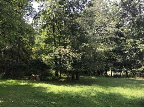 Hyde Park - Photo 2