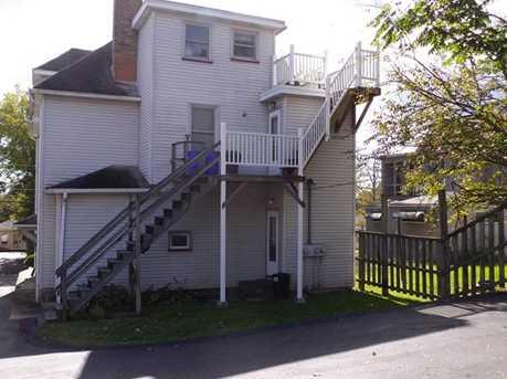 407 E Garfield Ave - Photo 6