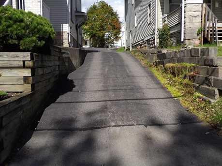 407 E Garfield Ave - Photo 4