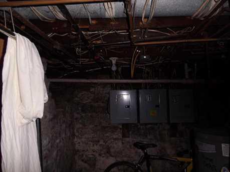 407 E Garfield Ave - Photo 22