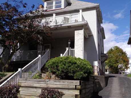 407 E Garfield Ave - Photo 1