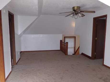 407 E Garfield Ave - Photo 18