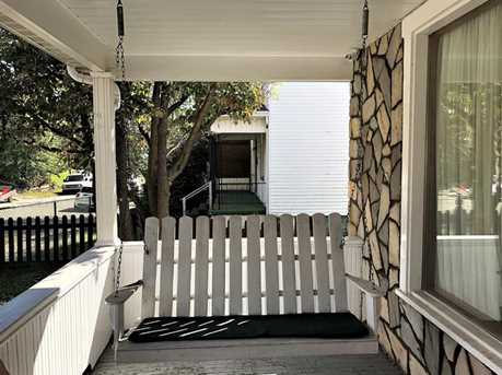 1321 Taylor Ave - Photo 4