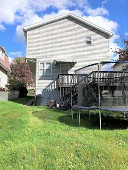 1321 Taylor Ave - Photo 24