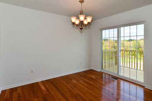 211 Spring Blossom Circle - Photo 6
