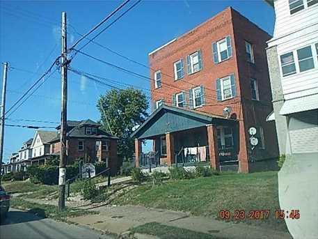 1201 E Washington Street - Photo 2
