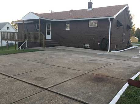 106 Grandview Ave - Photo 16