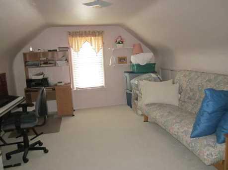 122 Florida Dr. - Photo 10