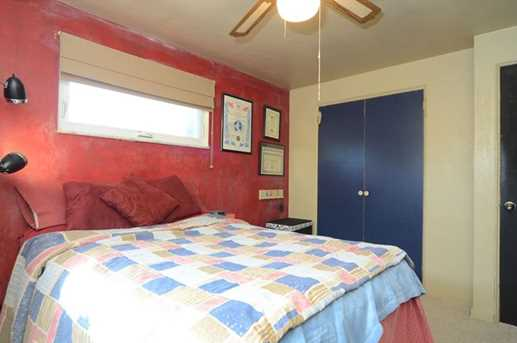 810 6th Ave - Photo 10