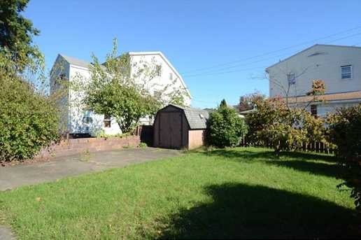 810 6th Ave - Photo 20