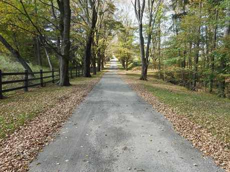 229 Spring Lane - Photo 2