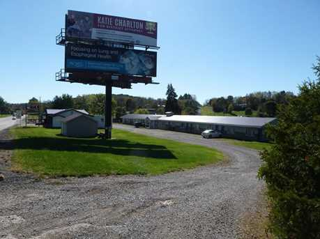 13085 US Route 422 - Photo 18