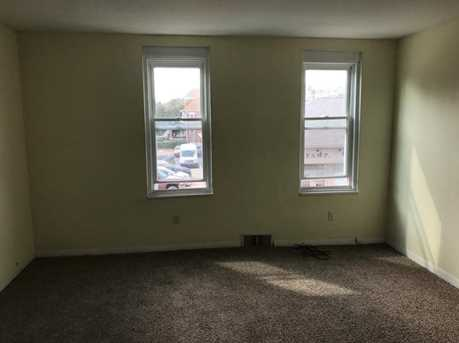 401 2nd Ave - Photo 4