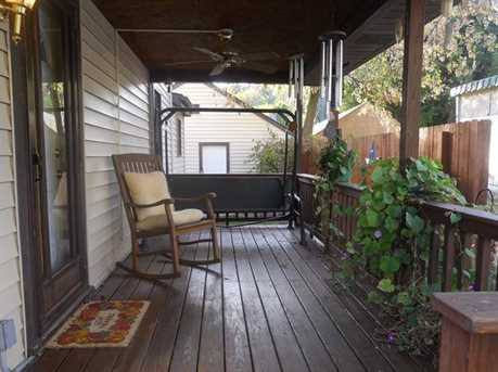 2119 Candee St - Photo 2