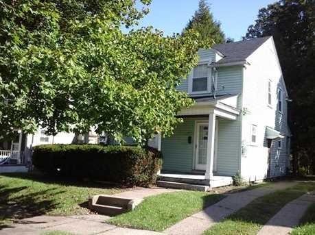 1711 Irwin Street - Photo 2