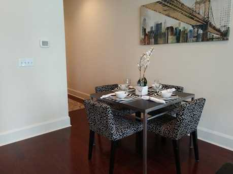301 5th Ave #509 - Photo 8