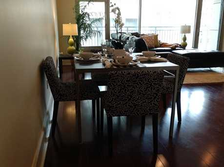 301 5th Ave #509 - Photo 6