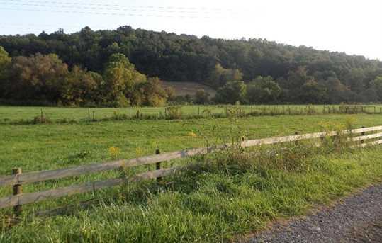 0 Lippencott Road/221 - Photo 4