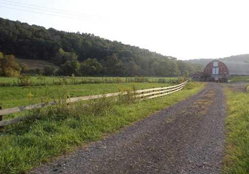 0 Lippencott Road/221 - Photo 8