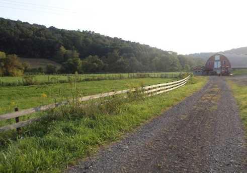 0 Lippencott Road/221 - Photo 6