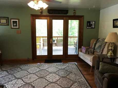 120 Cable Road - Photo 2