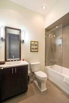 301 5th Ave #709 - Photo 14