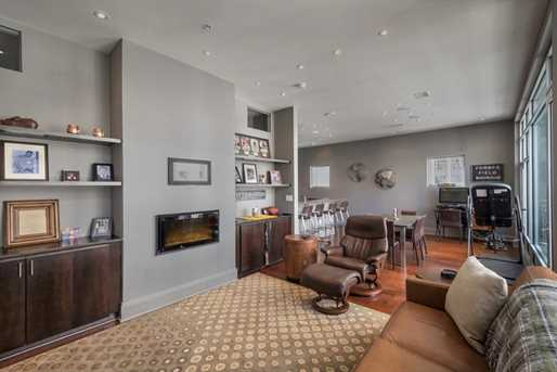 301 5th Ave #709 - Photo 4