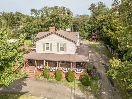 2124 Middle Road - Photo 2
