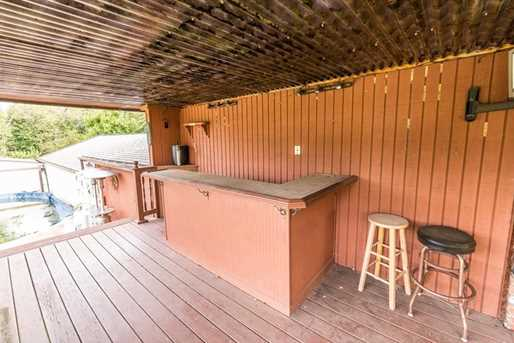 2124 Middle Rd - Photo 20