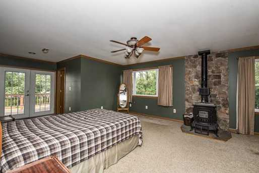 2124 Middle Rd - Photo 12
