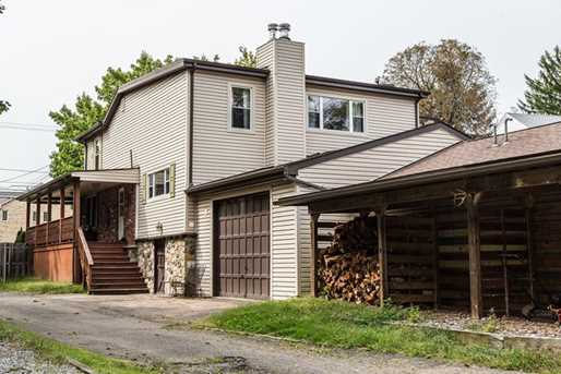 2124 Middle Rd - Photo 24