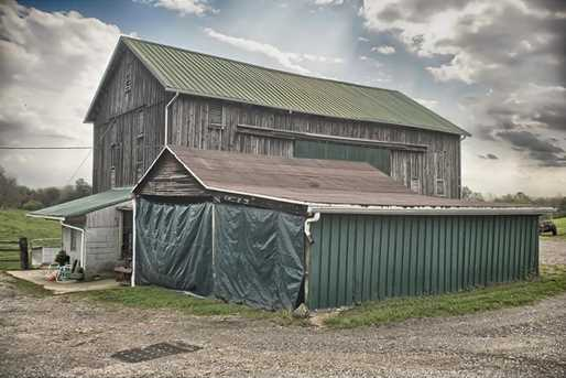 1290 Oakridge Rd - Photo 12