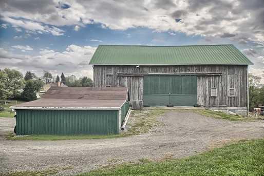 1290 Oakridge Rd - Photo 16