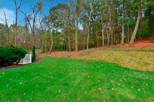 9700 Foxgrove Lane - Photo 22