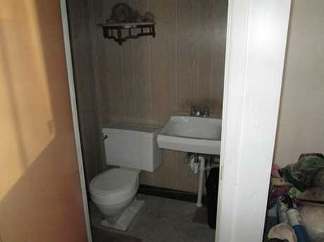 1339 4th Ave - Photo 8