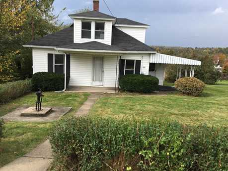 163 Scribe Ave - Photo 1