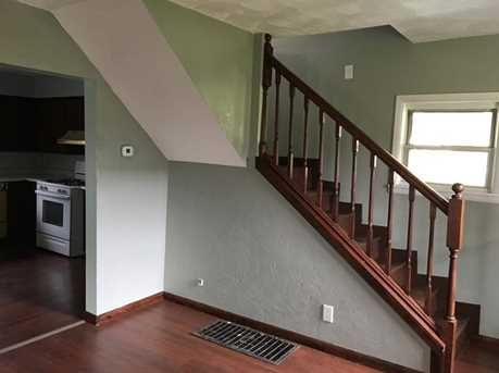 163 Scribe Ave - Photo 6