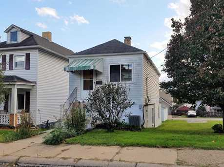 319 Torrence Ave - Photo 1