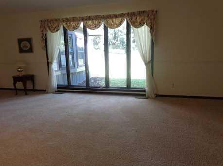 818 Cohassett Drive - Photo 4