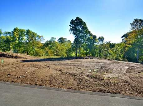 1003 Lilly Ln Lot#18 - Photo 1